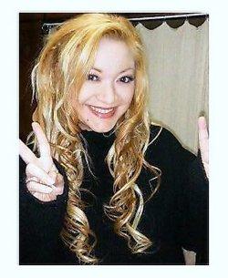 Nancy_2008130_2